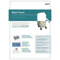 Medi-therm