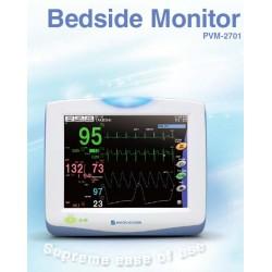 Nihon Kohden Monitor Multiparamétrico