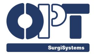 OPT SurgiSystem